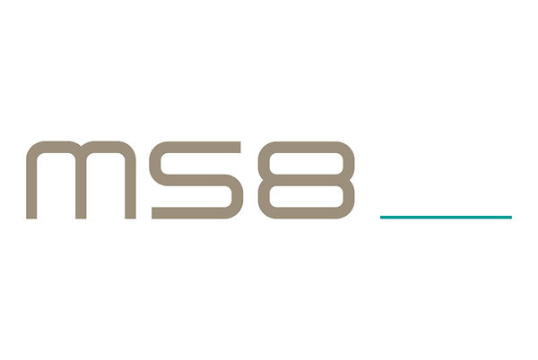 MS8_Logo.jpg