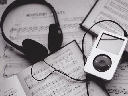 Mağazadaki müzik alışverişi nasıl etkiliyor?