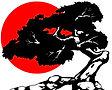Bonsai Tree Logo.jpg