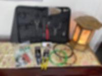 Tools access 1.jpg