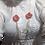 Thumbnail: Collar Dos Rosas