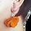Thumbnail: Aretes Rosa