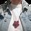 Thumbnail: Collar Margarita