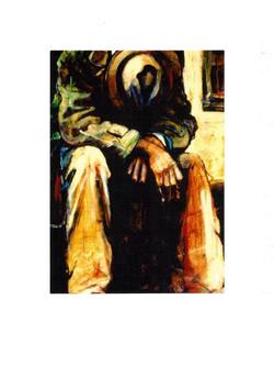 Hopeless and Homeless