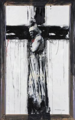 Mother Crucufix