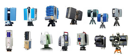 LaserScanner.jpg