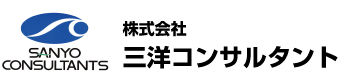 sanyo_logo.jpg