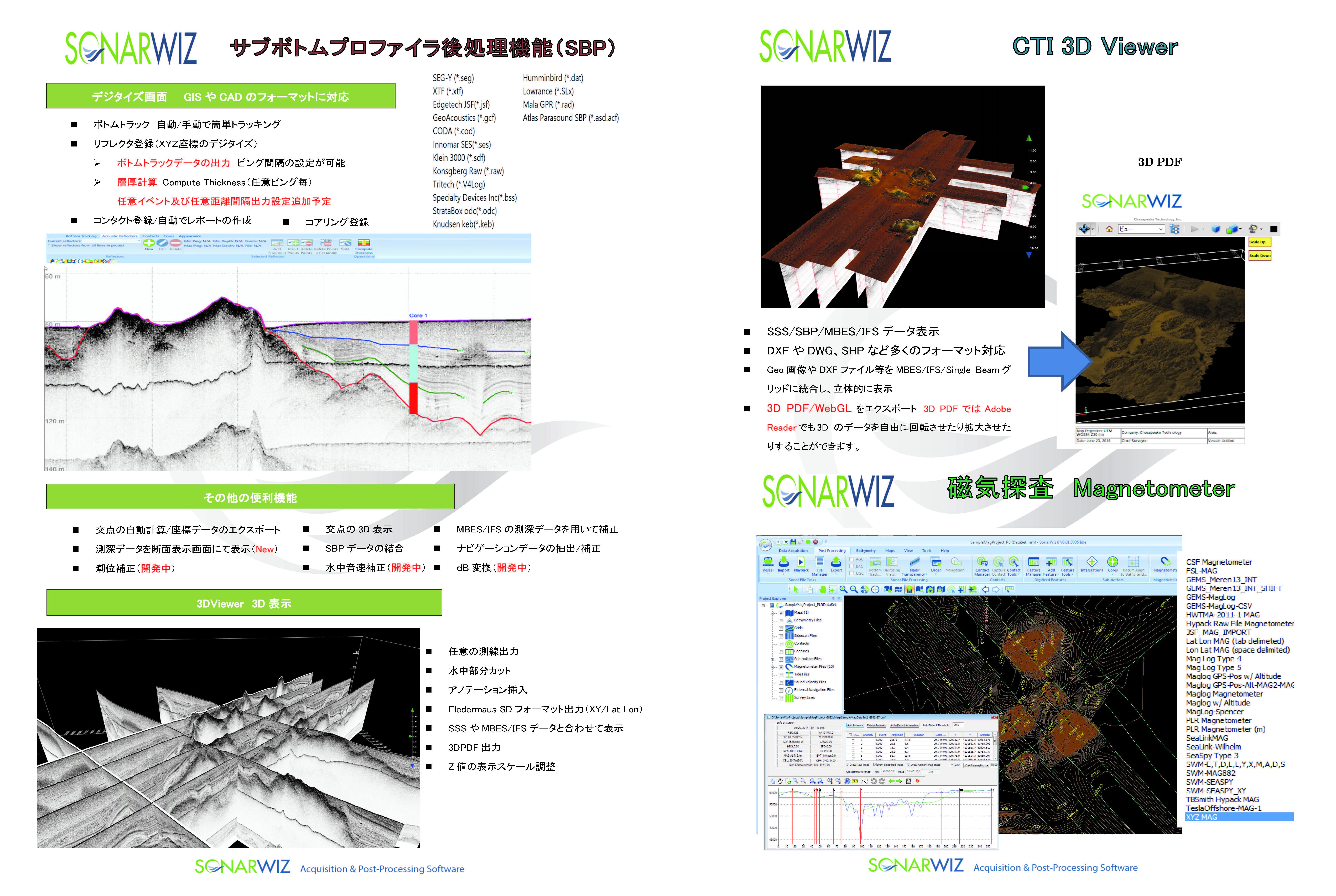 SWCatalog7_20210329 HP用2_ページ_4