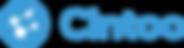 logo-cintoo-Horizontal.png