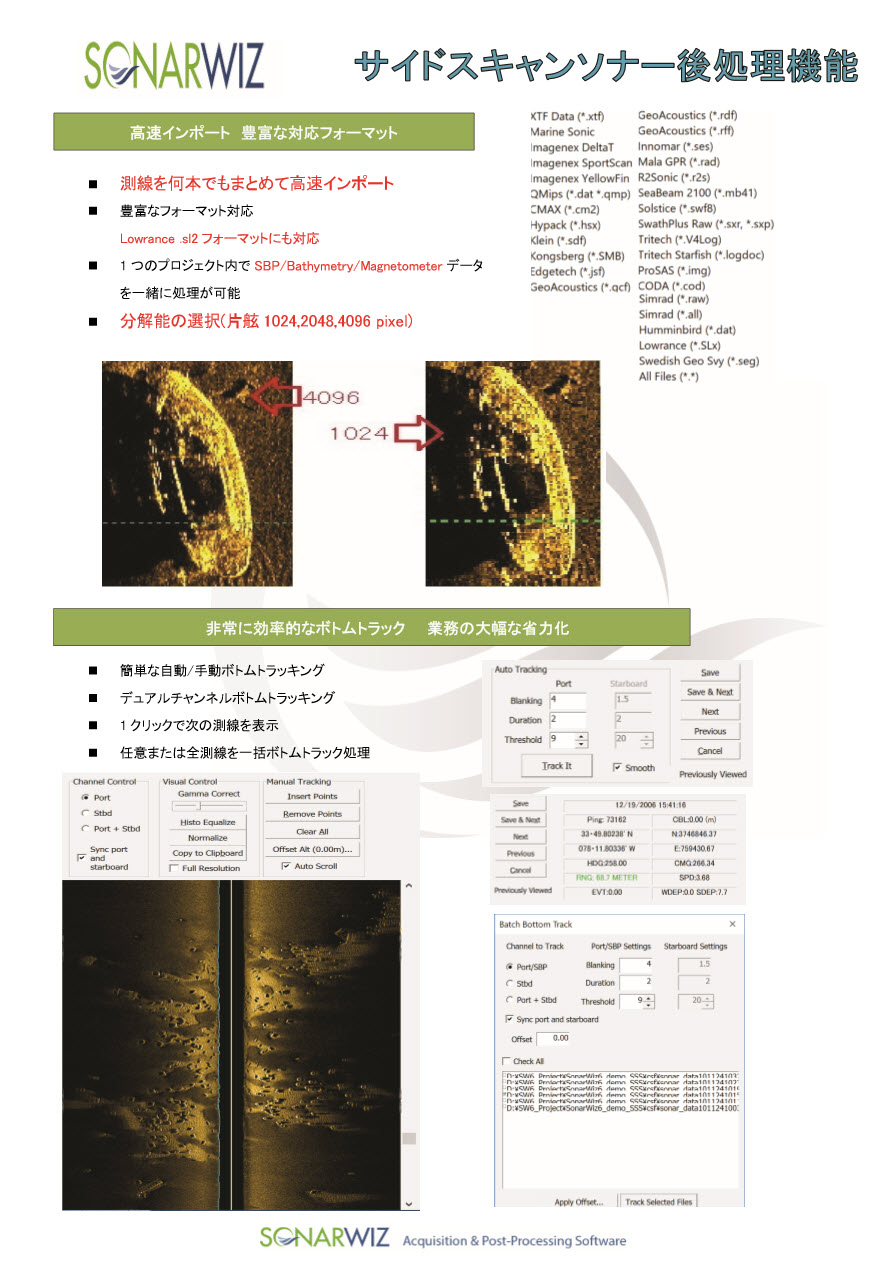 Catalog P4