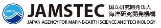 Pix4Dソフトウェア 深海探査機映像データ処理に関する研究