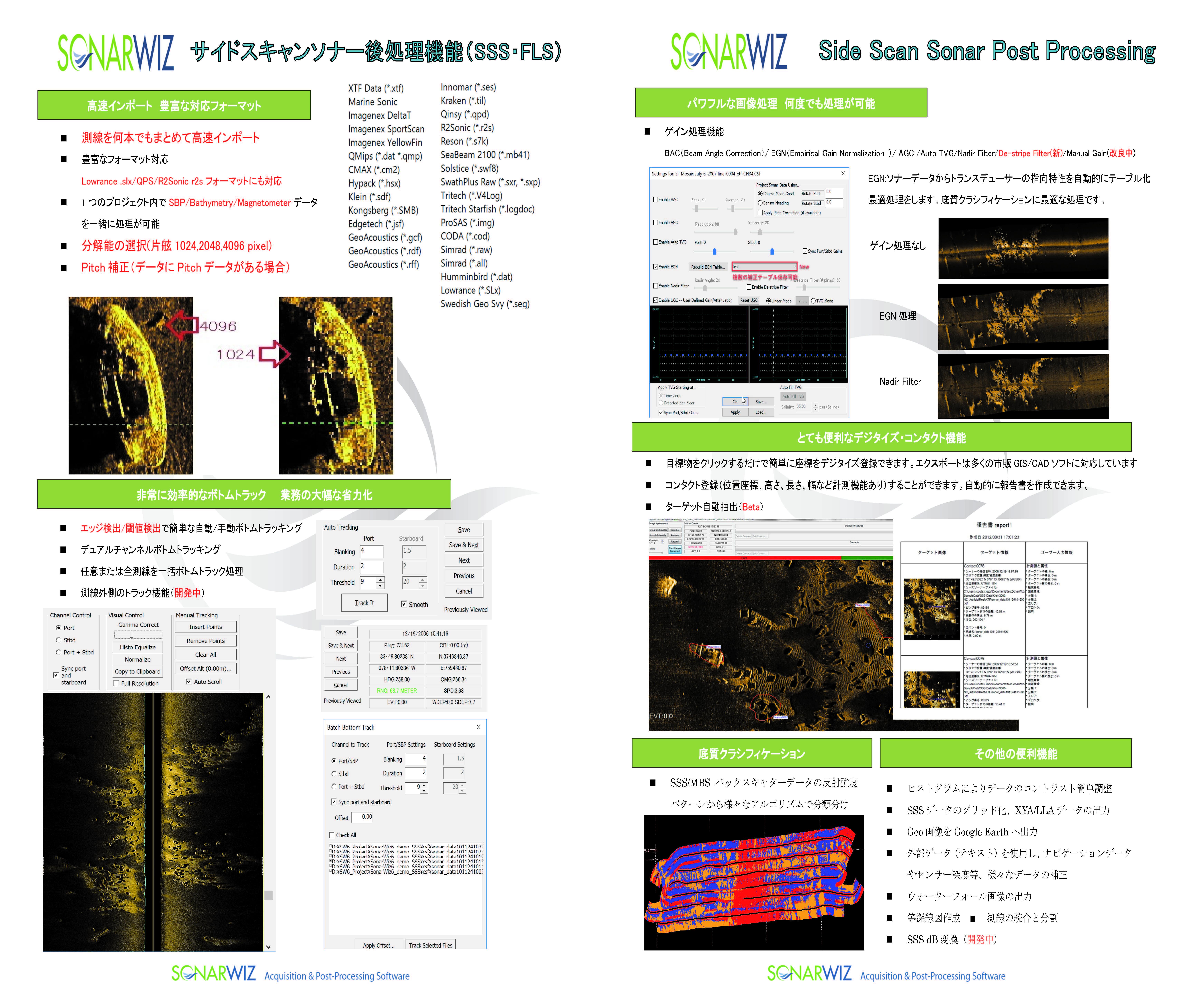 SWCatalog7_20210329 HP用2_ページ_3