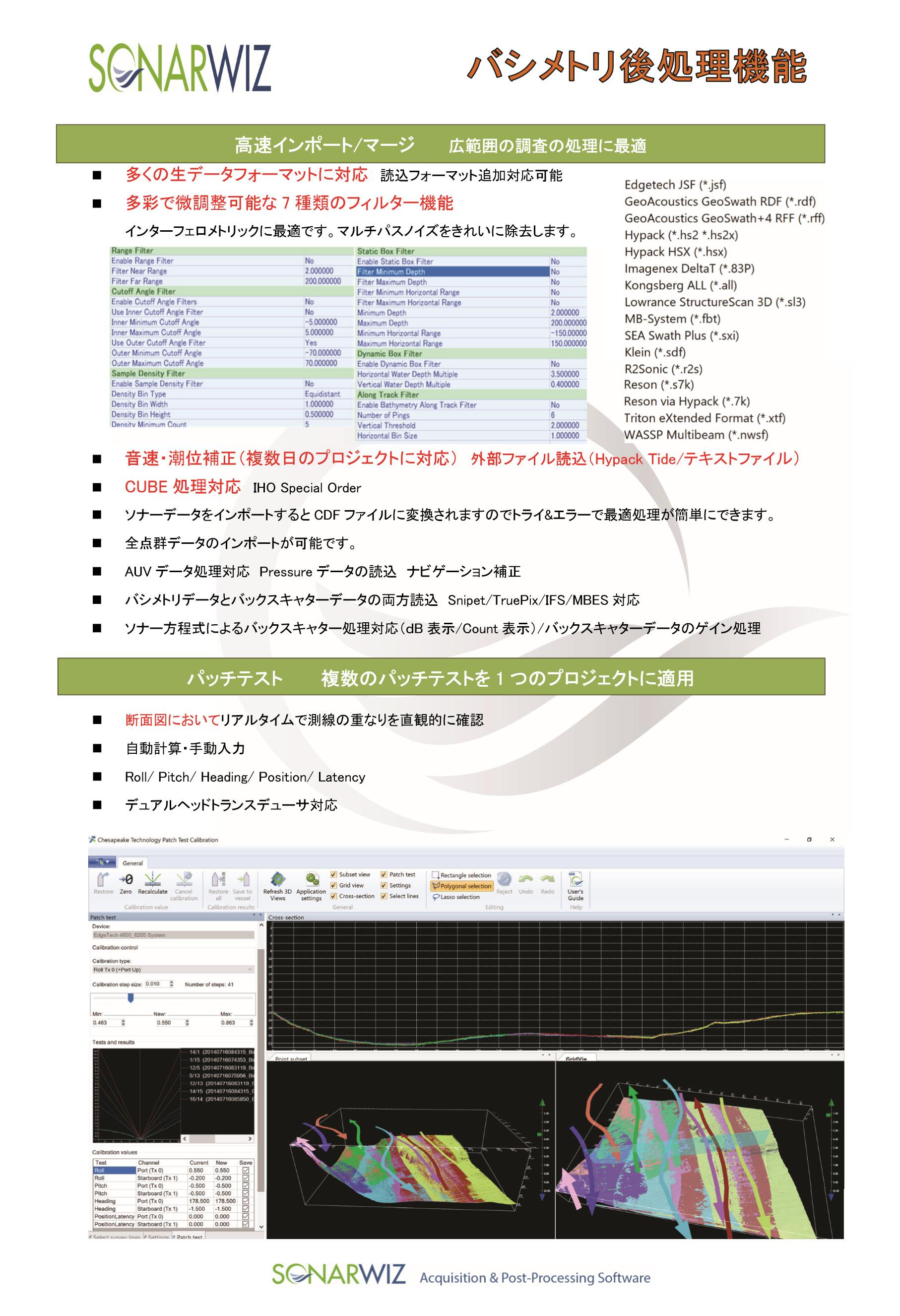 Catalog P2