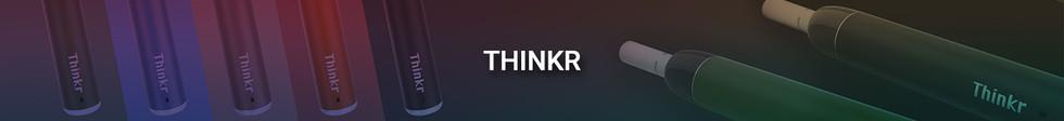 thinkr-banner.jpg