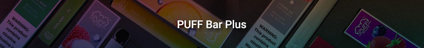 puffplus_bar.jpg