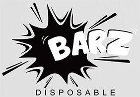 logo-barz.jpg