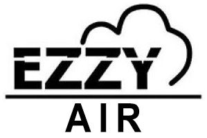 logo-ezzyair.jpg