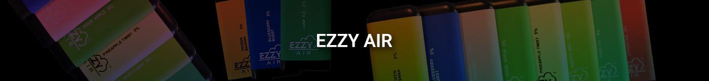 ezzyair-banner.jpg