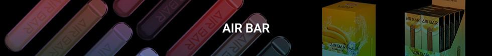 airbar-banner.jpg