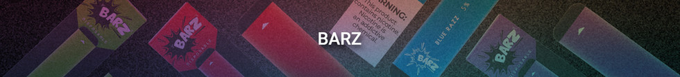 barz-banner.jpg