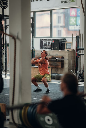 fitness_graz_angebot_crossfit