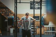 crossfit_weightlifting_graz_angebot