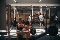 crossfit_angebot_graz_training