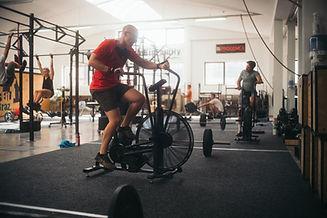 preise_crossfit_graz_gratis_training