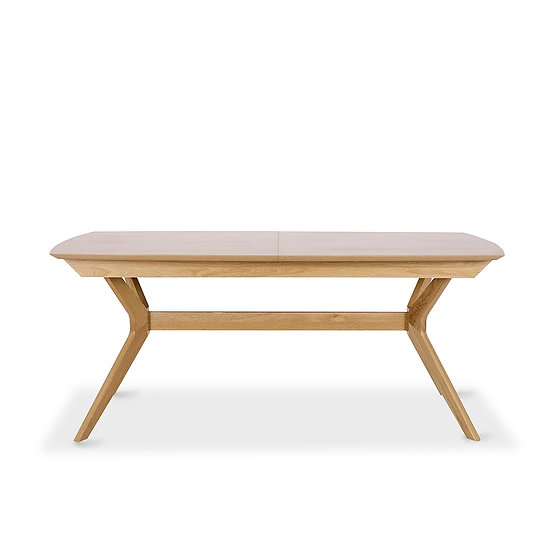 Milano Extend Dining Table