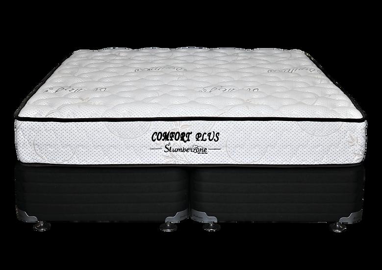 Slumberzone Comfort Plus