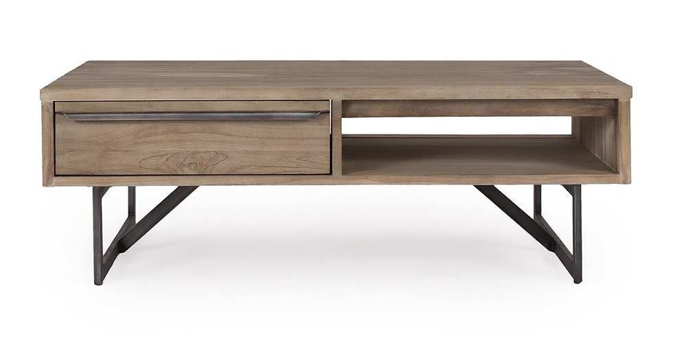 Lappland Coffee Table