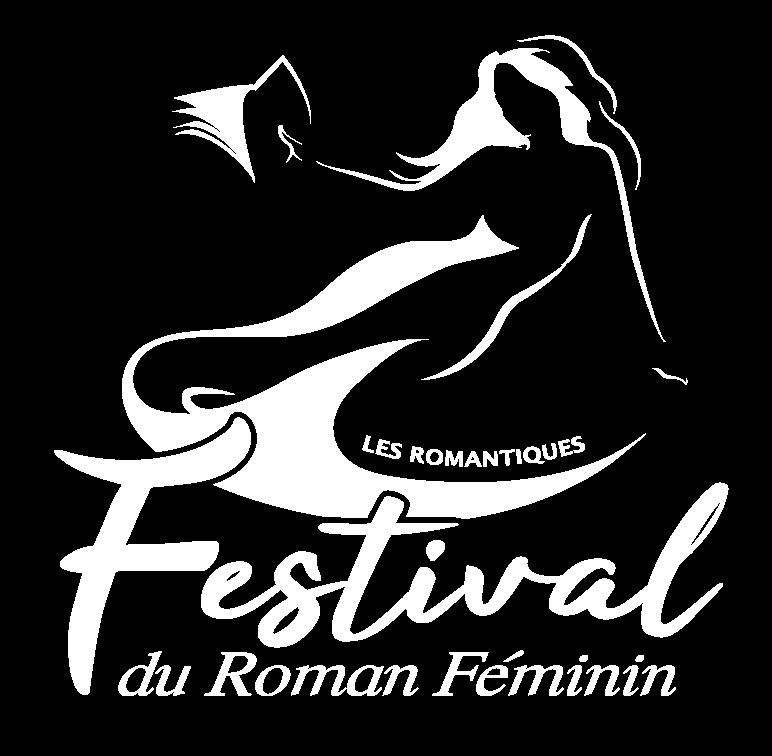 Projet Festival du Roman Féminin