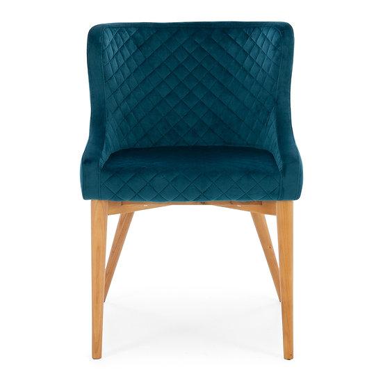 Paris Chair (Daintree)