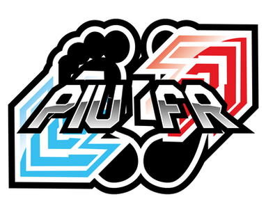 Logo Piu Fr