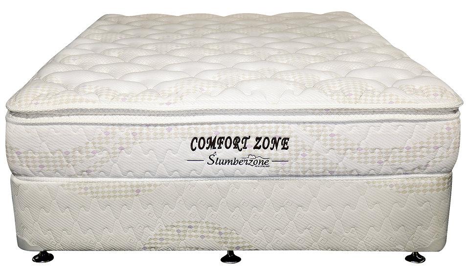 Slumberzone Comfort Zone