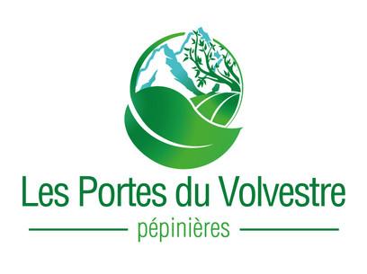 Logo Les Portes du Volvestre