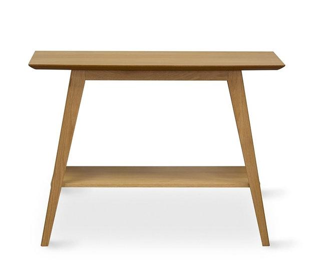 Milano Console Table