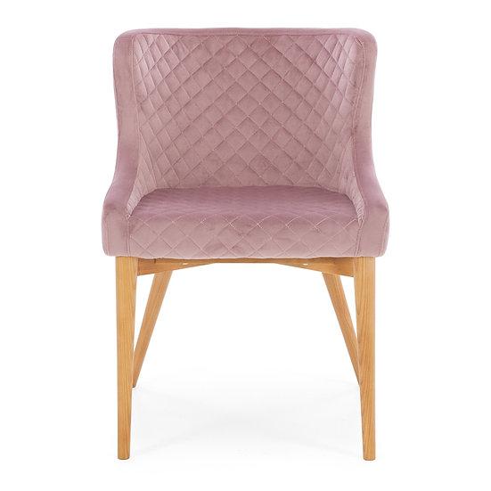 Paris Chair (Lavender)