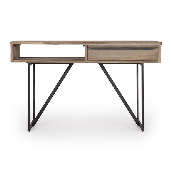 Lappland Console Table