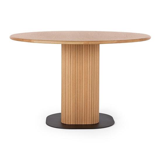 Palliser Round Table