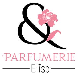 Logo Parfumerie Elise