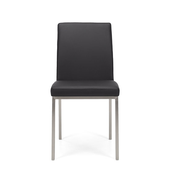 Madrid Dining Chair (Black)
