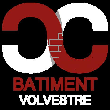 Projet CC Batiment Volvestre
