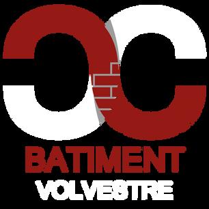 Logo CC Bâtiment Volvestre