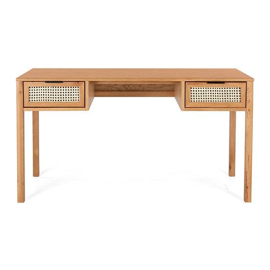 Palma Desk