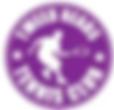 Tweed Heads Tennis Club.webp