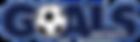 Goals-Australia_logo_Blue-300.png
