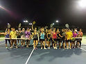 Adult programs tennis gold coast
