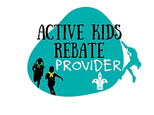active kids provider.png