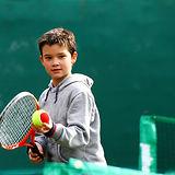 shutterstock_518283901 tennis.jpg